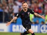 Иван Ракитич: «Перед матчем с Россией смотрел бой Рокки с Иваном Драго»