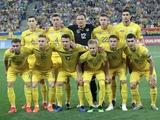 Игра сборной Украины стала причиной трех тренерских отставок
