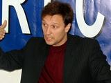 Олег Орехов: «Система VAR судьям надоест, и о ней и начнут забывать, как о спрее»