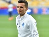 Александр Андриевский: «Для Луческу главное — настрой на матч, а по поводу ошибок он вообще ничего не говорит»