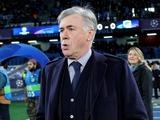 Анчелотти окончательно расторг контракт с «Наполи»