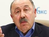 Валерий Газзаев: «Уверен, Луческу будет защищать «Динамо» точно так же, как делал это в «Шахтере»