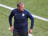 Александр Хацкевич — об отмене матча «Ротора» из-за коронавируса: «Мы были готовы играть. Может, «Краснодар» не был готов?»