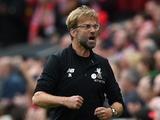 Клопп: «Не думаю, что «Ливерпулю» в матче с «Марибором» обязательно нужна ротация»