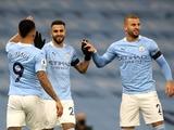 «Манчестер Сити» может не сыграть против «Челси» и МЮ из-за вспышки коронавируса в команде