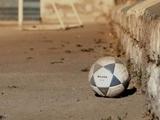 В Нигерии похитили двух футболистов. Третий игрок сбежал