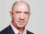 Александр Сопко: «Игра Коноплянки эффектна, но не эффективна»
