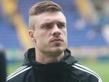 Евгений Будник: «АЕК и «Динамо» сыграют со счетом 1:1»