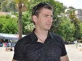 Сергей Серебренников рассказал, что кроме Малиновского, в серии А мог оказаться и Ярмоленко