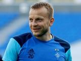 Олег Гусев: «Все задачи выполняются, никаких проблем нет»