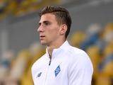 Илья Забарный: «Мы попросту остались без таких замен, которые усилили бы игру...»