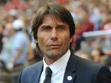 Конте: «Сделаю все, чтобы «Интер» выиграл Лигу Европы»