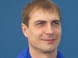 Олег Венглинский: «Днепр-1» и «Динамо» поборются, а «Шахтер» был в финале сразу после жеребьевки»