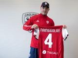 Ненгголан: «Хочу заново открыть для себя радость от игры в футбол, которую у меня отняли»