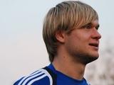 Еще один воспитанник «Динамо» может оказаться в «Колосе»