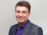 Игорь Цыганик: «Против «Карпат» выйдет оптимальный состав «Динамо», который попытается завоевать победу»