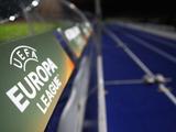 Лига Европы. Результаты 5-го тура: «Заре» теперь нужно побеждать «Атлетик»