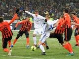 Шансы украинских клубов в 1/16 финала текущей Лиги Европы. Что говорит статистика