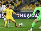 Маттиас Гинтер: «Сборная Германии редко допускает столько ошибок. В Киеве была не лучшая наша игра»