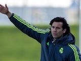 «Реал» определился с кандидатурой главного тренера