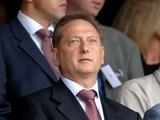 Экс-президент «Хартса» Романов: «Сказал Бышовцу, что он как тренер — пустое место»