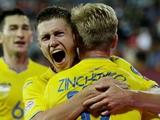 «Манчестер Сити» заинтересован в подписании еще одного игрока сборной Украины