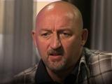 Алексей Мочанов: «Дай танкисту классных летчиков — он вряд ли воспитает из них хороших моряков»