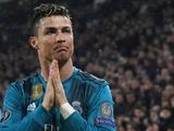 Роналду: «Ювентусу» нужны только лучшие футболисты, аМарсело— один изних»