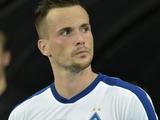 «Динамо» — «Мариуполь», ситуация с дисквалификацией: без Тамаша отыграли, теперь без Томаша