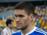 Бывший защитник «Динамо» перейдет в «Металл»