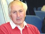 Александр Липенко: «Лобановский сказал: «Я уже «еду с ярмарки», но мне будет интересно наблюдать за вами со стороны»