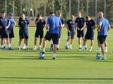 «Динамо» — «Астана»: ориентировочные составы. Пора возвращать на поле Гармаша и делать ставку на Дуэлунда?
