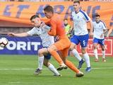 Ждем, наконец-то, победы? Статистика встреч «Динамо» и «Мариуполя»