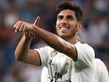 «Реал» нашел нового владельца 11-го номера Бэйла