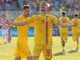 Молодежный чемпионат Европы (U-21): наш интерес