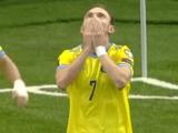 Sports.kz: «Будь отправители депеши ФИФА чуть порасторопнее, Валиуллин не стал бы героем матча с Украиной»