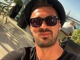 Букмекеры оценили шансы Милевского стать тренером