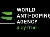 Комиссия спортсменов WADA потребует запретить россиянам выступать под «белыми» флагами