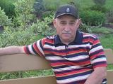 Виктор Грачев: «Пусть Мхитарян забьет «Шахтеру»...»