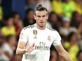 Бэйл вновь попал в скандал. В «Реале» недовольным поступком игрока во время матча с «Эспаньолом»