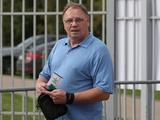 Алексей Прудников: «Меня тревожит, что у Зинченко невеста появилась»