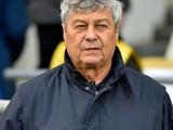 Мирча Луческу: «Обычно матчи не играют в таких условиях, но кто-то решил воспользоваться слабостью соперника»