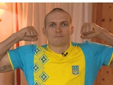 Ты готов к вечеру Украинского бокса?