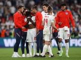 Ширер: «Молодым игрокам сборной Англии будет очень тяжело»