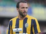 Бывший нападающий «Милана» объявил о завершении карьеры