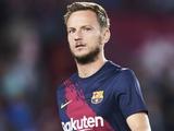 Ракитич может перейти в клуб из Мадрида