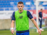 «Милан» серьезно заинтересован в трансфере Миколенко: подробности встречи агентов с руководством итальянского клуба