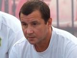 Андрей Завьялов: «В паре «Динамо» — «Александрия», мне кажется, будет ничья»