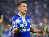 СМИ: Коноплянка может перейти в «Динамо»