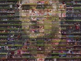 300 голов Франческо Тотти в одном фото